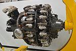 Wright R-3350 Duplex Cyclone (30261498631).jpg