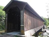 Wrights Covered Bridge - Newport, New Hampshire.jpg