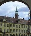 Wrocław, nowy ratuszDSC09974.JPG
