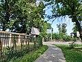 Wrocław, ul. Sucha 2021-08-15 foto 09.jpg