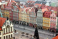Wrocław - Rynek 2015-12-25 12-44-18.JPG