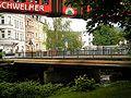 Wupperbrücke Farbmühle 04 ies.jpg