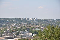 Wuppertal Gaußstraße 2013 127.JPG