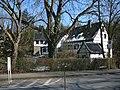 Wuppertal Rutenbecker Weg 0033.jpg