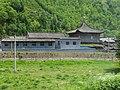 Wutaishan 五台山 - panoramio.jpg