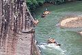 Wuyi Shan Fengjing Mingsheng Qu 2012.08.23 09-30-15.jpg