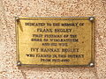 Wyalkatchem tree plaque Gamble.jpg