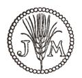 Wydawnictwo J. Mortkowicza logo2.png