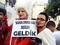 XXI. Istanbul Gay Parade Pride 9.jpg