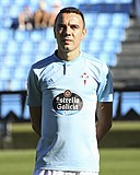 XXIII Memorial Quinocho (RC Celta vs Mainz 05) - 10.jpg