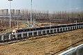 XZM2 0201 at Xinqudong Depot (20191206134245).jpg