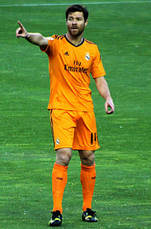 Xabi Alonso (Real Valladolid-Real Madrid).jpg