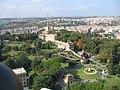 Xardíns do Vaticano - Flickr - dorfun (1).jpg