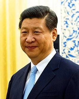 Xi Jinping Sept. 19, 2012.jpg