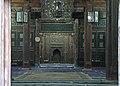 Xian-Grosse Moschee-22-2012-gje.jpg