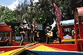 Xochimilco Mariachis.JPG