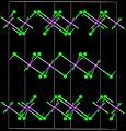 YBr3structure.jpg