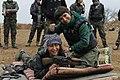 YPG fighter 2.jpg