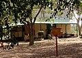 Yachini Kindergarten.JPG