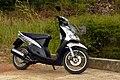 Yamaha Mio Z.jpg