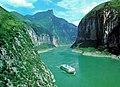 Yangtze river cruise.jpg