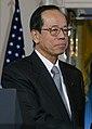 Yasuo Fukuda Nov. 16, 2007 cropped.jpg