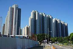 Yat Tung (I) Estate.jpg