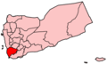 Yemen-Taizz.png