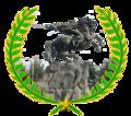 Yerevan Wiki barnsatar.png