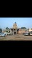 Yethapur sambamurtheeswarar temple.png