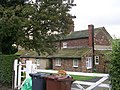 Yew Tree Cottage - Colton Road East - geograph.org.uk - 961411.jpg