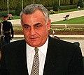 Yitzhak Mordechai.jpg