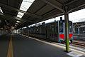 Yonago Station07n4592.jpg