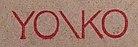 Yonko podpis.jpg