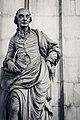 York Minster (45135003752).jpg