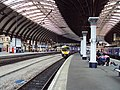 York railway station - DSC07744.JPG