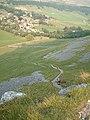 Yorkshire Dales - geograph.org.uk - 302791.jpg