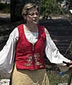 Yorktown Pirate Festival - Virginia (42831842702).jpg