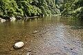 Yoro River 02.jpg