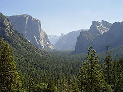 YosemiteValley12.jpg