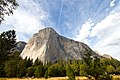 Yosemite Valley-34.jpg