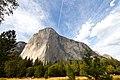 Yosemite Valley-34.jpg