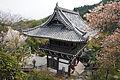 Yoshiminedera13n4592.jpg