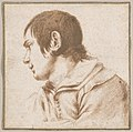 Young Boy in Bust-Length MET DP862676.jpg