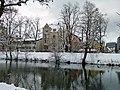 Young Danube In Winter - panoramio.jpg
