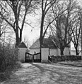 Yttergrans kyrka - KMB - 16000200141888.jpg