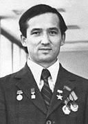 Yusupov Rysbek.jpg