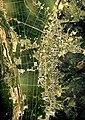 Yuzawa city center area Aerial photograph.1976.jpg