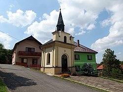 Zámrsky, kaple Panny Marie Hostýnské.jpg