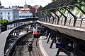 Zürich - Bahnhof Stadelhofen IMG 4374.JPG